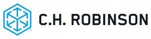 C. H. Robinson logo