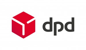 DPD_logo_redgrad_4c_uncoated