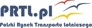 Logo_PRTL-2