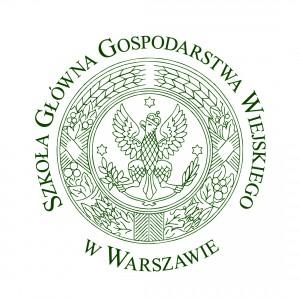 SGGW_godlo z nazwa_PL-1